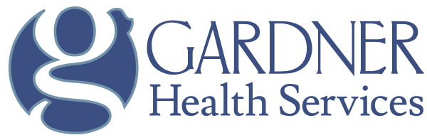 Gardner Health Services | Health Opportunity Community